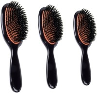 Philips Hp8632 Keratin Mid End Hair Styling Brush Best
