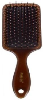Ankita Hair Brushes 1