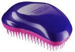 Tangle Teezer Hair Brushes Tangle Teezer The Original Detangling Brush