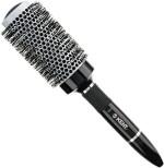 Kent Hair Brushes Kent KS Range
