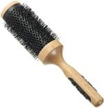 Kent Hair Brushes PF13