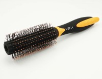 Vega Primium Collection Hair Brush