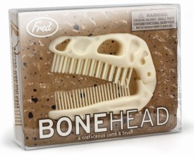 Its Our Studio Bonehead Brush