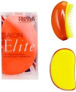 Tangle Teezer Hair Brushes Tangle Teezer Salon Elite Detangling Brush