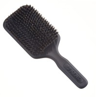 Kent AH12G Pure Bristle Extra Large Paddle Brush