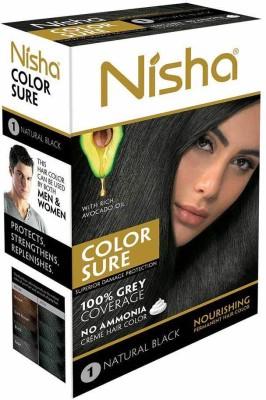 Instella Hair Volumizers 80