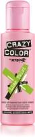 Crazy Color Semi-Permanent  Hair Color (Lime Twist)