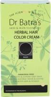 Dr Batra Herbal  Hair Color (Black)