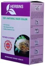 Herbins Hair Colors Herbins Herbal Powder Hair Color