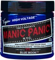 Manic Panic Classic Hair Color: Hair Color