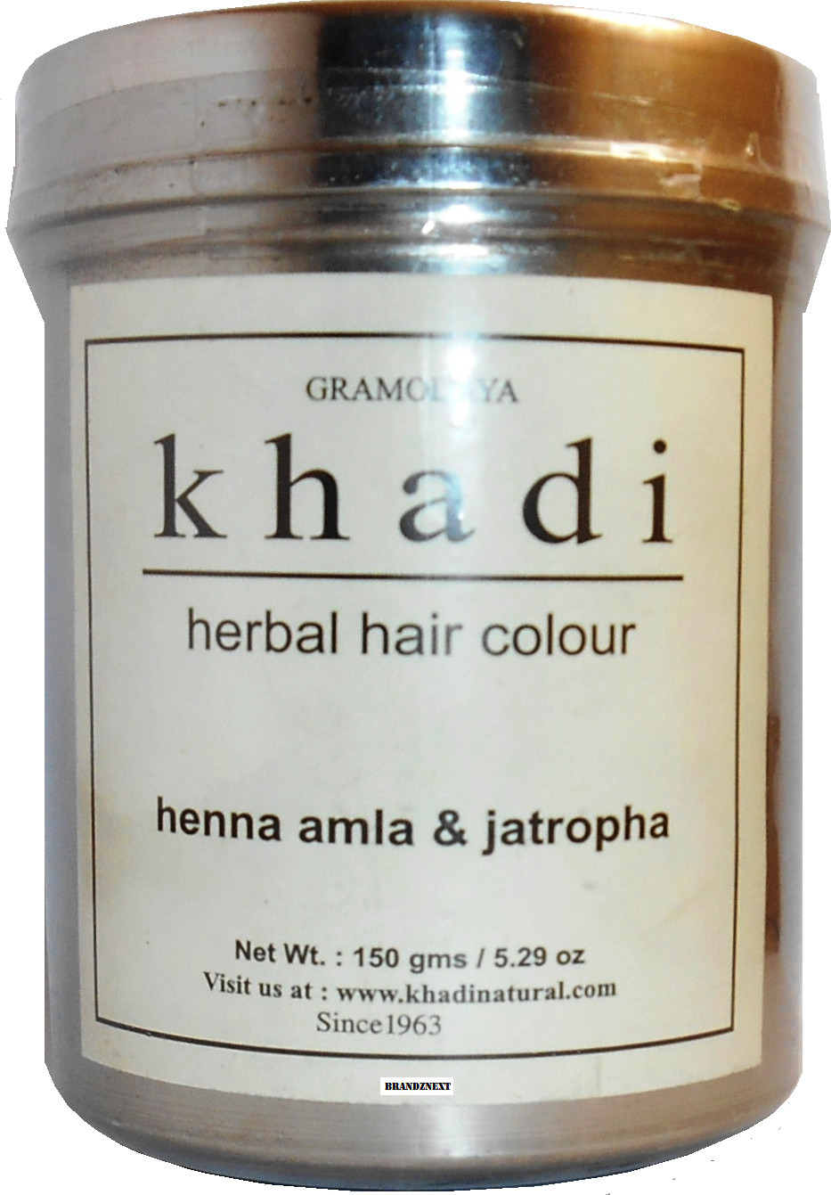 Amla Hair Color Amla Jatropha Hair Color