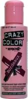 Crazy Color Semi-Permanent Hair Color (Bordeaux)