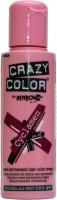 Crazy Color Semi-Permanent Hair Color (Cyclamen)