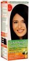Garnier Color Naturals  Hair Color - Natural Black - 1