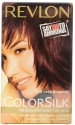 Revlon Colorsilk Hair Color - 3DB Deep Burgundy