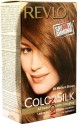 Revlon Colorsilk Hair Color - Medium Brown