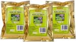 Radico Hair Colors Radico Organic Indigo Leaf Powder Hair Color