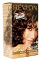 Revlon Colorsilk Hair Color - Dark Brown