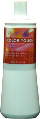 Wella Hair Colors 4