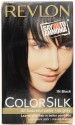 Revlon Colorsilk Hair Color - HRCD9YWP3DZDDWRH