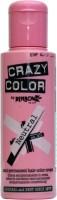 Crazy Color Semi-Permanent  Hair Color (Neutral)