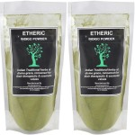Etheric Hair Colors Etheric Organic Indigo Powder Combo Pack Hair Color