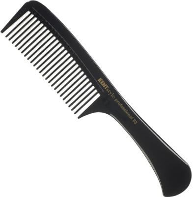 Kent Professional Comb