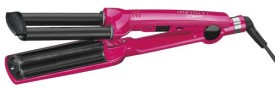 Conair You Wave Ultra Ceramic Styler Hair Curler