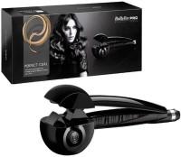 HAIR BABYLISS PRO Hair Curler (BLACK)