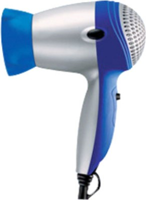 Buy Morphy Richards HD-041 Hair Dryer: Hair Dryer