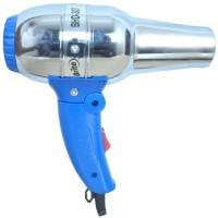 Brite Cool Shot BHD 307 Hair Dryer (Blue)