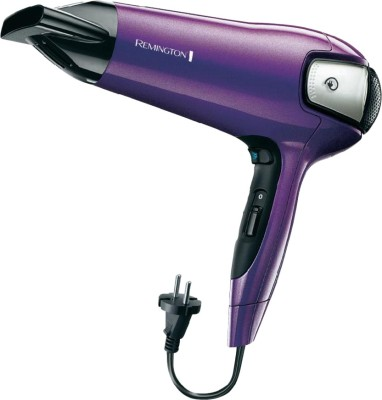 Remington D5800 Hair Dryer