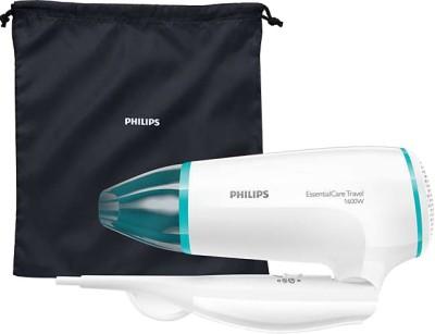 Philips BHD006 Hair Dryer
