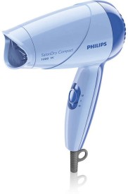 Philips HP 8100 Hair Dryer