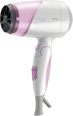 Buy Philips 1600 W HP8200 Hair Dryer: Hair Dryer