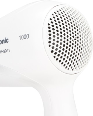 Panasonic EH - ND11 Hair Dryer (White)