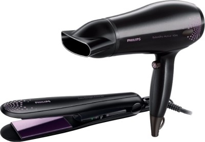 Buy Philips HP8299 Hair Dryer: Hair Dryer