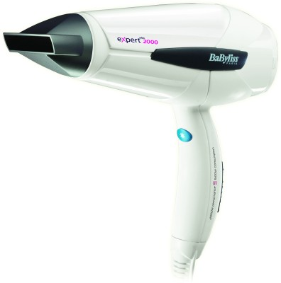 Buy Babyliss D121E/D221E Hair Dryer: Hair Dryer