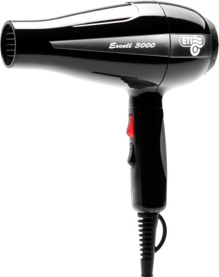 ETI Excell 3000 Hair Dryer