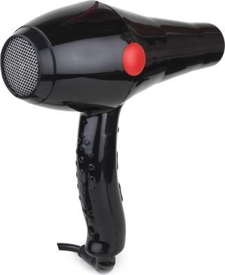 Chaoba 2800 Hair Dryer (Black)