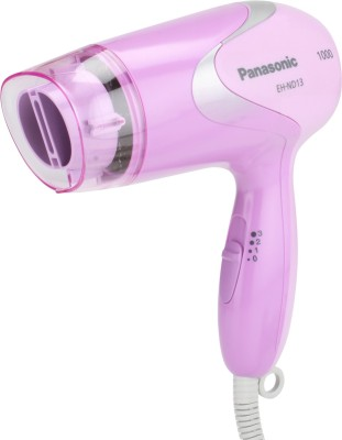 Panasonic EH-ND13-V62B Hair Dryer (Violet)