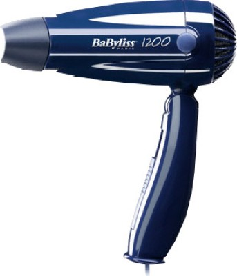 Buy Babyliss 5251E Hair Dryer: Hair Dryer