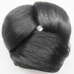 Adbeni Hair Extensions NB1GCIB 01