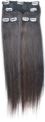 F&C Extension 10 inch Hair Extension