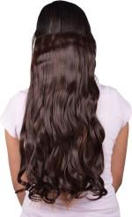 BRT Hair Extensions 000032