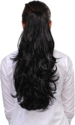 Homeoculture Hair Extensions 29702