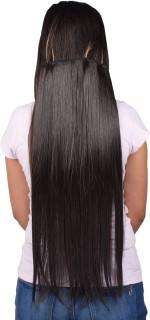 BRT Hair Extensions 24