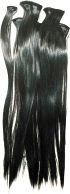Mne Hair Extensions 50