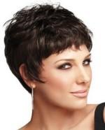 AirFine Hair Extensions 10