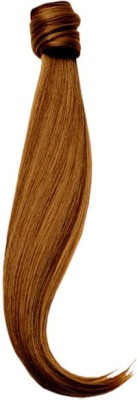 Artifice Hair Extensions 18